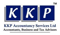 KKP Accountancy Services Ltd