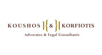 Koushos & Korfiotis Advocates and Legal Consultants