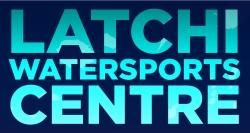 Latchi Watersports Centre
