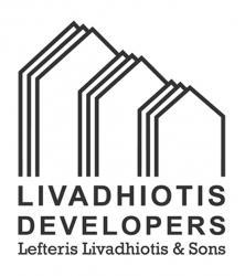 Lefteris Livadhiotis & Sons