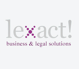 Lexact Business & Legal Solutions