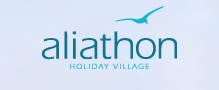 Aliathon Holiday Village