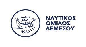 Limassol Nautical Club