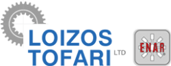 Loizos Tofari Ltd