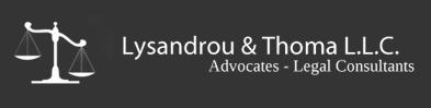 Lysandrou & Thoma Lawyers