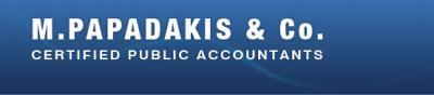 M. Papadakis & Co.