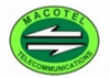 Macotel Telecommunications