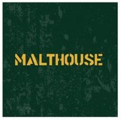 Malthouse Beer n Food