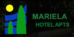 MARIELA HOTEL APTS