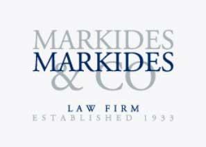 Markides, Markides & Co.