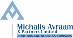 Michalis Avraam & Partners Ltd
