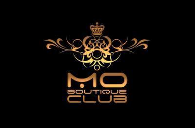 Mo Lounge Bar