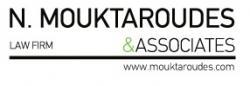N. Mouktaroudes & Associates LLC