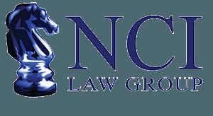 NCI Law Group