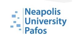 Neapolis University of Pafos