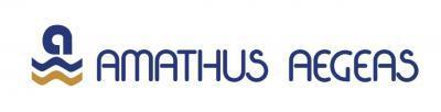 Amathus Aegeas