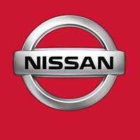Nissan Cyprus Ltd