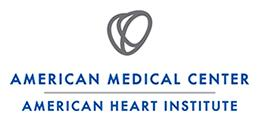 American Medical Center/American Heart Institute (AMC/AHI)