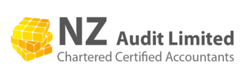 NZ Audit Limited