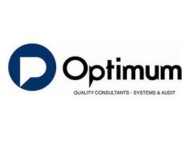 Optimum Quality Consultants