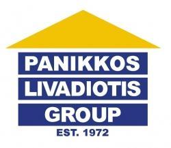 PANIKKOS LIVADIOTIS GROUP PROPERTY DEVELOPERS