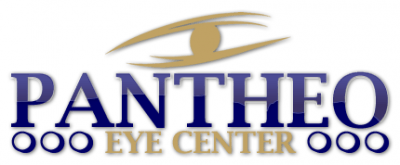 Pantheo Eye Centre