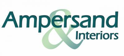 Ampersand Interiors