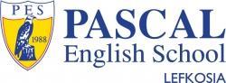 PASCAL English School Lefkosia