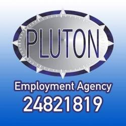 Pluton Employment, Immigration & Recruitment Services