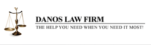 Andreas Danos Law Firm,Cyprus Lawyers