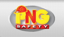 PNG Safety Ltd