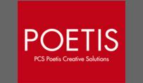 POETIS Creative Solutions