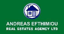 Andreas Efthimiou Real Estates Agency LTD