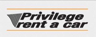 Privilege Car Rental