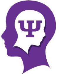 Psychologist - Integrative Psychotherapist, Socrates Panayi
