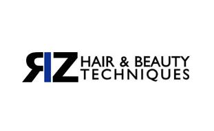 R & Z Hairdressing School