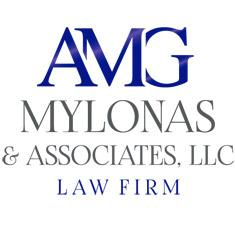AMG Mylonas & Associates, LLC