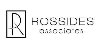 Rossides Associates