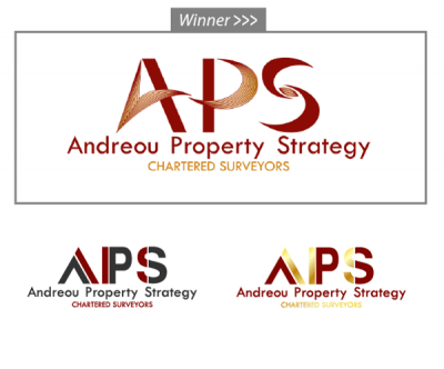 Andreou Property Strategy