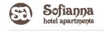 Sofianna Hotel Apt