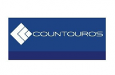 Stelios Countouros & Sons Ltd.