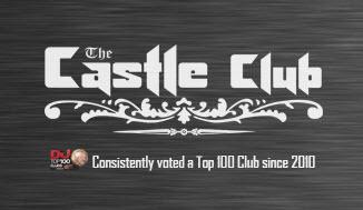 The Castle Club