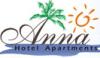 Anna Hotel Apartments