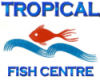 Tropical Fish Center
