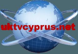 UK TV in Cyprus
