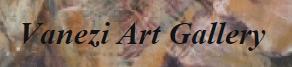 Vanezi Gallery