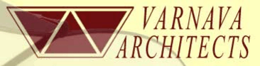 Varnava Architects