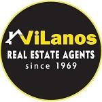 Vilanos Real Estate Ltd