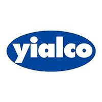 Yialco Ltd