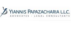Yiannis Papazacharia LLC
